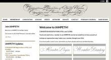 IAMPETH thumbnail